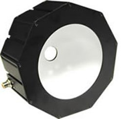 New dome light designed to brighten industrial areas