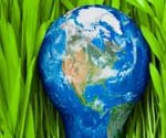 Top 10 green building megatrends for 2013