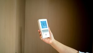 Report: Air quality monitoring system market to grow