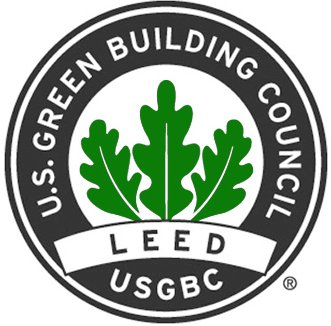 New tool shows value of LEED points