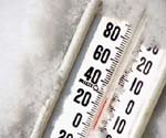 Ask the Expert: What should homeowners do to prepare their homes for cold weather?