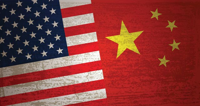 China offers significant potential for U.S. energy efficiency companies