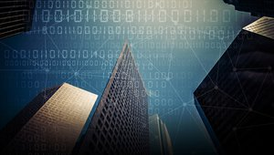 5 ways to leverage IoT for reliable building performance data