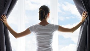 Window films deliver an extra layer of efficiency
