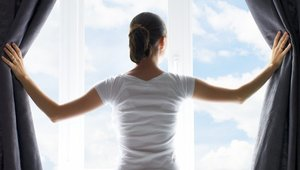 New program identifies safe window coverings products for homes with young children