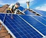 Solar Power Boosts Home Resale Value, In California