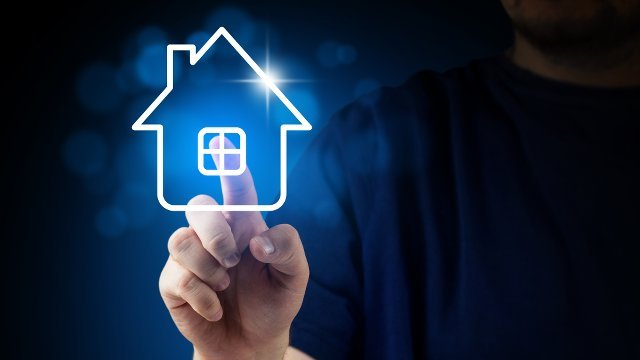 Tips to protect your home from energy vampires
