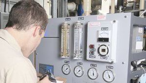 Why you should upgrade to an energy-efficient forced-air furnace