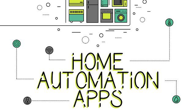 Are These the Best Home Automation Devices & Apps?