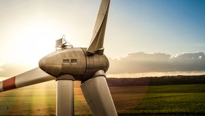 Reports: Wind energy continued rapid growth in 2016