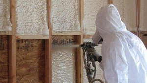 Spray Foam Industry Leader Supports Climate Goals to Save the Ozone Layer