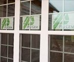Ply Gem windows products win Energy Star Most Efficient mark