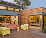 PHOTOS: Blu Homes unfolds new Breezhouse pre-fab green home design