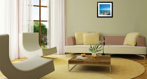 LG launches multi-zone versions of stylish duct-free HVAC system