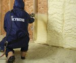 Tips for selecting a spray foam insulation contractor