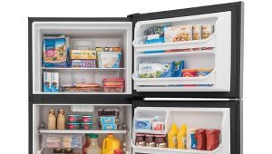 How to use your refrigerator in the most efficient way