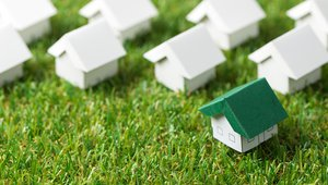 Survey: Sustainability important to home buyers, agents alike