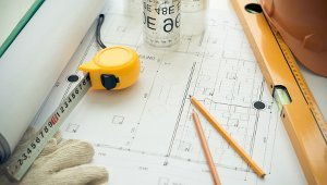 New Oregon construction energy standards will pay off for builders and homeowners