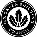 Green, sustainable buildings advance disaster resiliency
