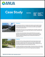 Camp Virgil Tate - Anua Case Study