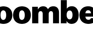 Bloomberg N.Y. headquarters earns highest 3-star Fitwel certification
