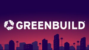 3 reasons to attend Greenbuild 2016