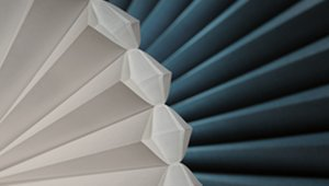 Window Treatments Help Reduce Winter Energy Use