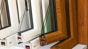 Report: Energy efficient window market to grow