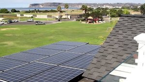HERO Financing Program Driving Residential Solar Adoption