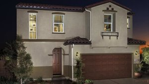 Meritage Adds Advanced Wireless Home Automation Package in New Homes