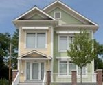 PNC SmartHome becomes the first Ohio building to reach Passive House certification