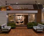 Dwell on Design house for sale on eBay