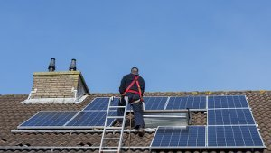 5 warning signs your solar panels are poorly installed