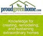 Blog: 50 Green home projects
