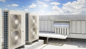 5 reasons why HVAC systems visibility needed