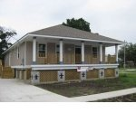 Case study: New Orleans home is energy efficient and hurricane tolerable