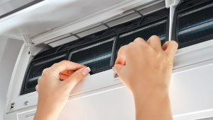 5 Reasons to Install a Ductless Heating and Cooling System