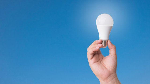 10 reasons to convert to LED | Proud Green Building
