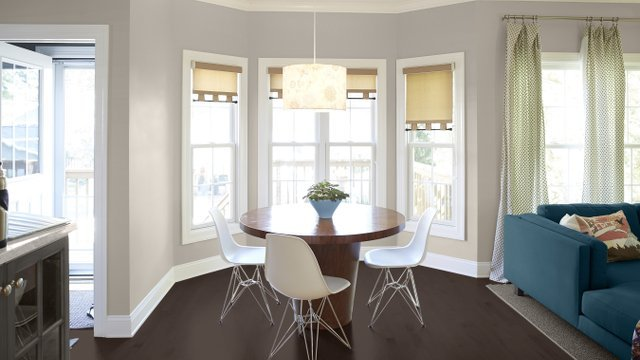 Sandstone Tint Named 2018 Color Of The Year