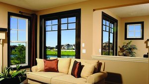 How to choose energy efficient windows and doors