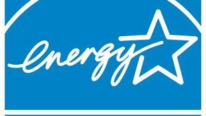 EPA and DOE honor 2016 Energy Star Partners of the Year for achievements in energy efficiency