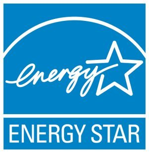 Panasonic Eco Solutions North America earns 2018 Energy Star Award for Excellence
