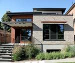 Incorporating Passive House concepts into your project