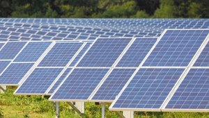 Solar Sharing and Microgrids Now Trending Within Communities