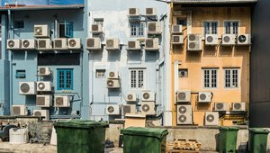 Is It Time for a Home Ventilation Revolution?