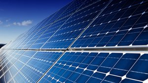 Rooftop photovoltaics win big over silicon in outdoor testing