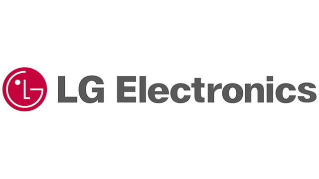 LG to expand green footprint in U.S.