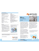Amvic Building System 10 Step Guide