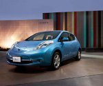 Builders adding electric charging stations to homes