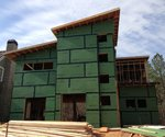 The builder's perspective on the Proud Green Home at Serenbe (Video)